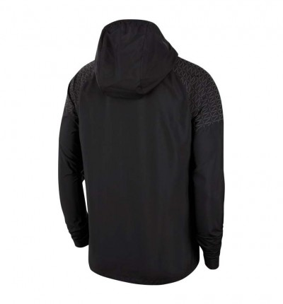 Chaqueta Running Hombre Nike Run Dvn Essential Jaket Flash