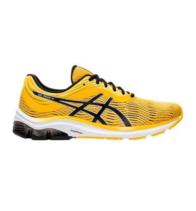 Zapatillas Running Hombre ASICS Gel-pulse 11