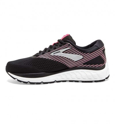Zapatillas Running_Mujer_BROOKS Addiction 14