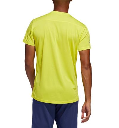 Camiseta M/c Running_Hombre_ADIDAS Own The Run Tee