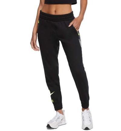 Pantalón Chándal Fitness Mujer Nike Sportswear