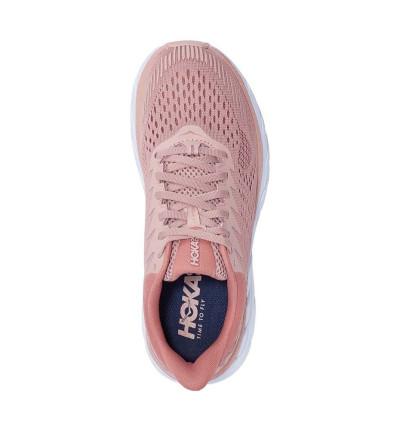 Zapatillas Running_Mujer_HOKA Bondi 7 W