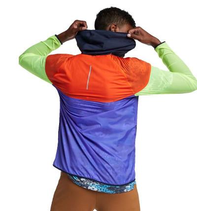 Chaqueta Casual Nike Windrunner