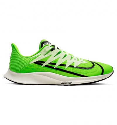 Zapatillas Running Hombre NIKE Zoom Rival Fly