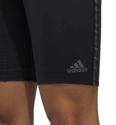 Mallas Short Running_Hombre_ADIDAS Supernova Tight