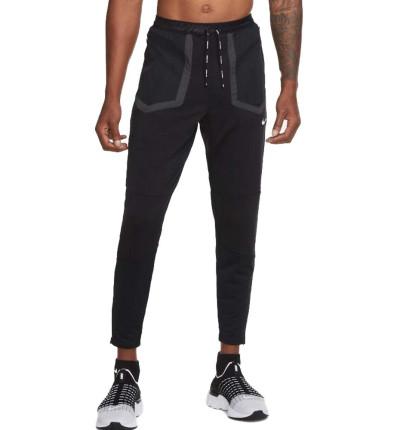 Pantalones de Running Hombre NIKE Phnm Elite Pant Wr