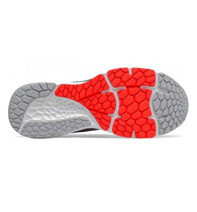 Zapatillas Running_Hombre_NEW BALANCE 880 V10
