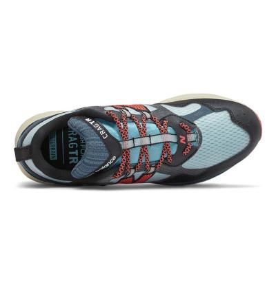 Zapatillas Trail_Mujer_NEW BALANCE Crag V2
