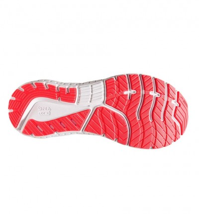 Zapatillas Running_Mujer_BROOKS Glycerin 18 W