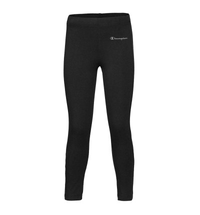 Leggins deportiva Long Casual CHAMPION
