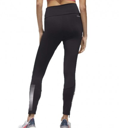 Pantalones de Fitness Mujer ADIDAS Licras 7/8 Activated Tech