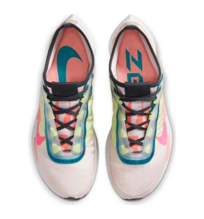 Zapatillas Running Mujer NIKE Zoom Fly 3 Premium