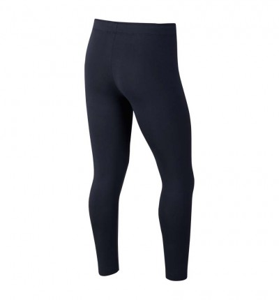 Mallas Largas de Fitness Niña Nike Air Favorites Leggings