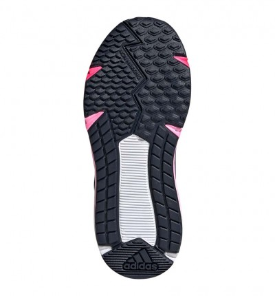 Zapatillas Running Casual_Niño_ADIDAS Fortafaito El K