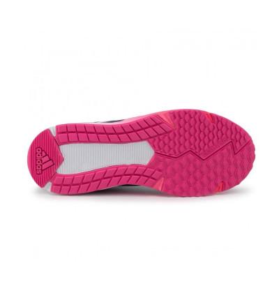 Zapatillas Running Casual_Niño_ADIDAS Fortafaito K