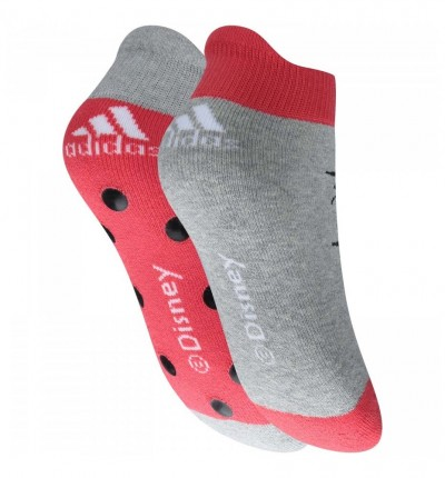 Calcetines Fitness ADIDAS Dy Inf Scks Gir