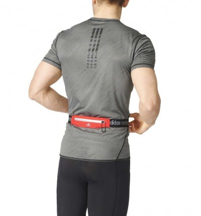 Cinturón Running_Unisex_ADIDAS Run Belt