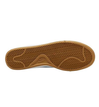 Zapatillas Casual_Hombre_Nike Court Royale Tab
