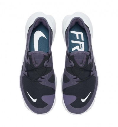 Zapatillas Running NIKE Free Rn 5.0