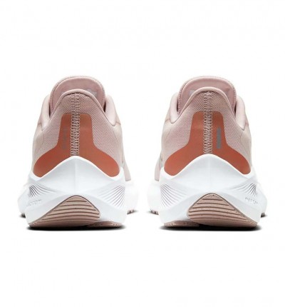 Zapatillas Running Casual NIKE Zoom Winflo 7