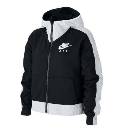 Chaqueta Casual Nike Air
