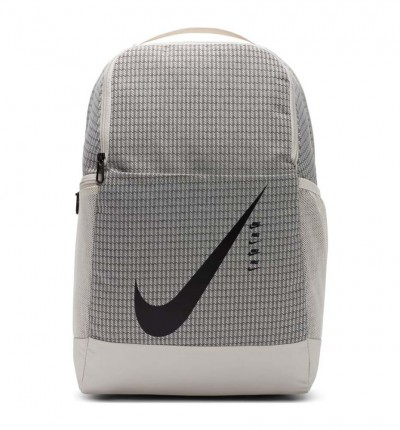 Mochila Fitness Nike Brasilia 9.0 M