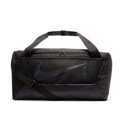 Bolsa Gimnasio Fitness Nike Brasilia 9.0 S