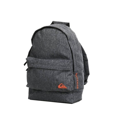 Mochila Casual QUIKSILVER Smalleverydayed M Bkpk
