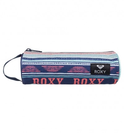 Estuche Casual ROXY Off The Wall J Scsp