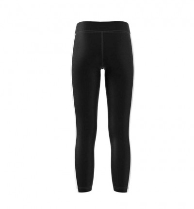 Mallas Largas Casual_Niña_ADIDAS Jg A Bold Tight