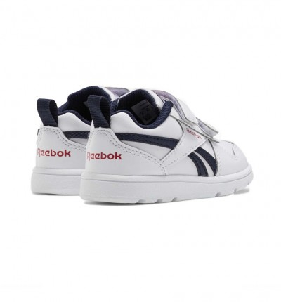Zapatillas Casual_Bebe_REEBOK Royal Prime 2.0 2v