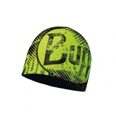 Tubular Trail_Unisex_BUFF Microfiber & Polar Hat Buff Log
