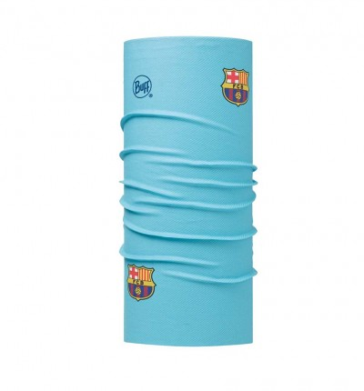 Tubular General/sin Actividad_Unisex_BUFF Barcelona Original 2 Equipment