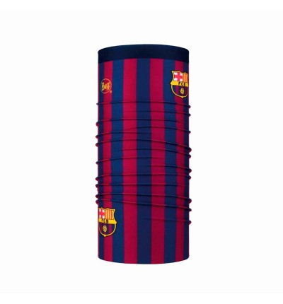 Tubular Trail_Unisex_BUFF Fc Barcelona Original 1st