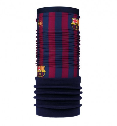 Tubular Trail BUFF Fc Barcelona Polar Junior 1st