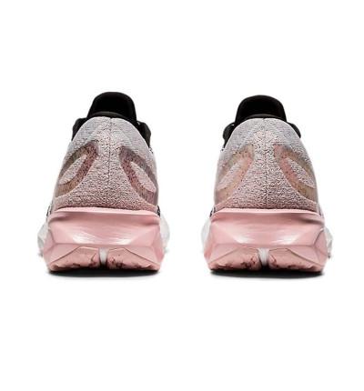 Zapatillas Running Mujer ASICS Dynablast