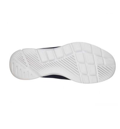 Zapatillas Casual_Hombre_SKECHERS Equalizer 3.0