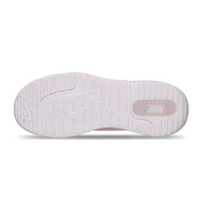 Zapatillas Casual NIKE Amixa W