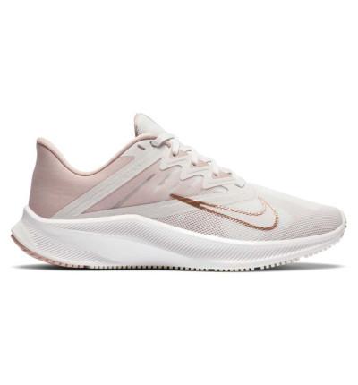 Zapatillas de Running Mujer Nike Quest 3