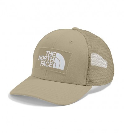 Gorra / Visera Casual_Hombre_THE NORTH FACE Mc Mudder Trucker