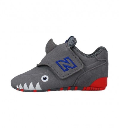 Zapatillas Casual_Unisex_NEW BALANCE Cv574