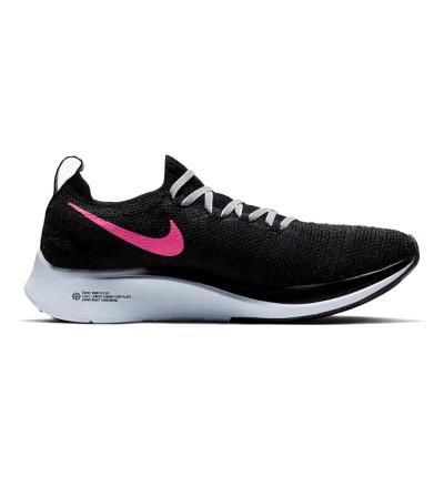 Zapatillas Running_Mujer_Nike Zoom Fly Flyknit