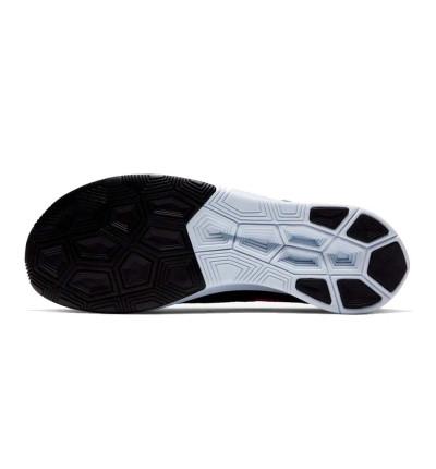 Zapatillas Running Nike Zoom Fly Flyknit
