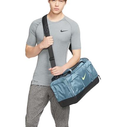 Bolsa Gimnasio Fitness_Unisex_Nike Vapor Power
