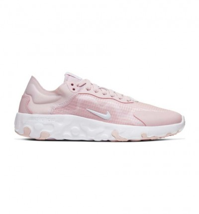 Zapatillas Casual Mujer NIKE Renew Lucent W