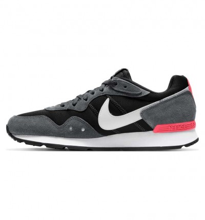 Zapatillas Running Casual NIKE Venture Runner