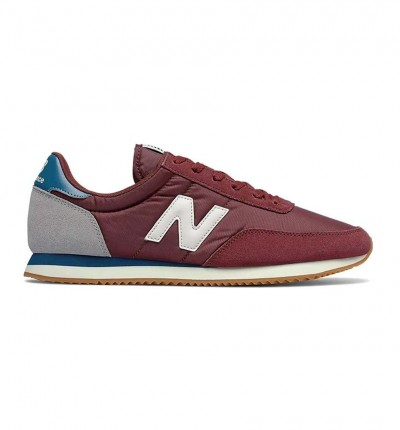 Zapatillas Casual NEW BALANCE Ul720