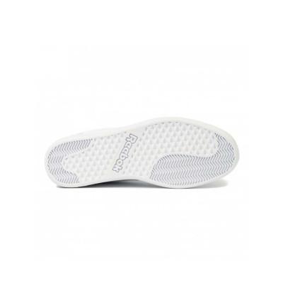 Zapatillas Casual_Hombre_Reebok Royal Comple