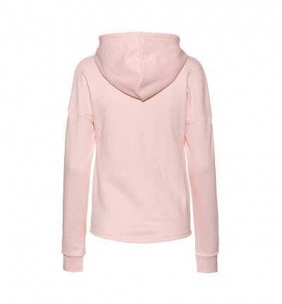 Chándal Casual PUMA Clean Sweat Suit