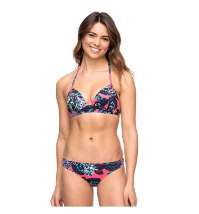 Bikini Baño_Mujer_ROXY Sa Ro Mtr Su J Bikini